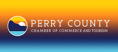 Perry County Chamber FB Banner.png