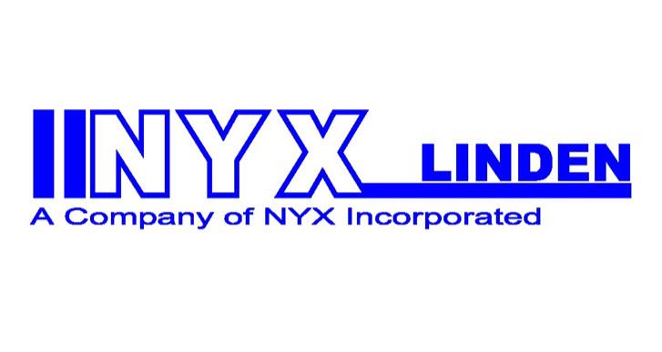 NYX Linden Logo_edited.jpg