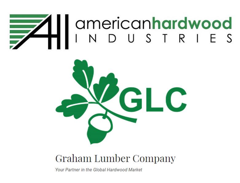 American Hardwood GLC Logo.jpg