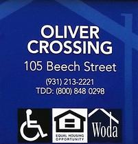 Oliver Crossing.jpg
