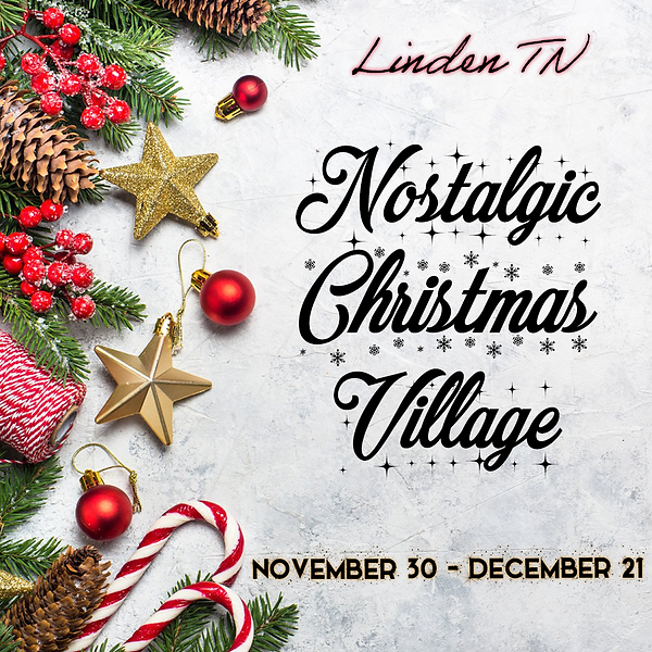 Christmas Village Social Media Graphic.p