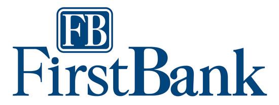 First Bank Logo.jpg