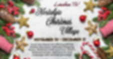 Christmas Village Website Graphic.png