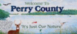 Perry County Mural.png