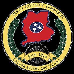 Bicentennial Logo - Perry County TN.png