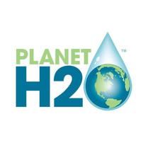 Planet H20 Logo.jpg