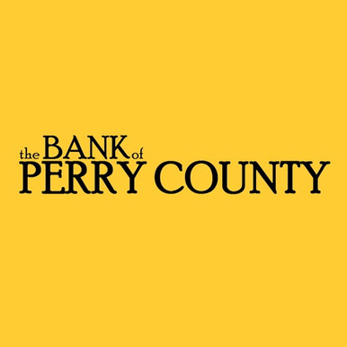 Bank of Perry County Logo.jpg