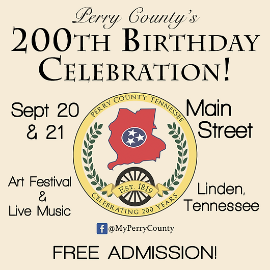 Perry County Bicentennial Graphic.png