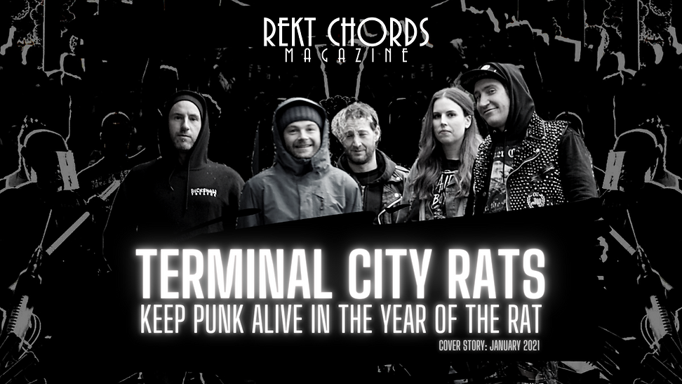 Terminal City Rats Wide Cover.png