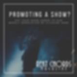 Promoters - Rekt Chords.png