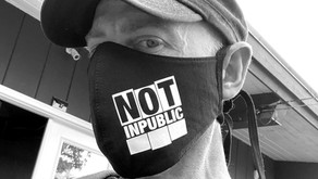 NOT INPUBLIC'S 7 THINGS TO NOT DO IN PUBLIC