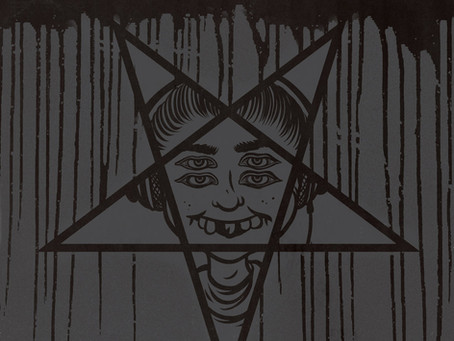 ATD'S DEBUT RECORD IS ANYTHING BUT A TOTAL DISAPPOINTMENT