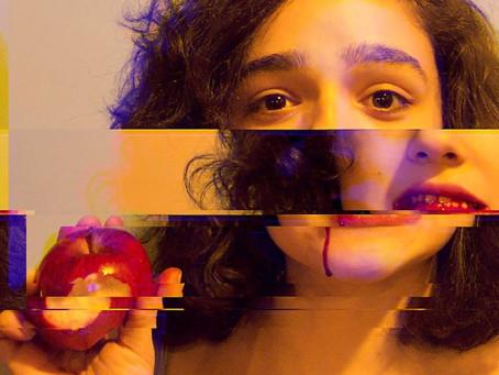 Album Review: Sleepy Gonzales | Dayna EP