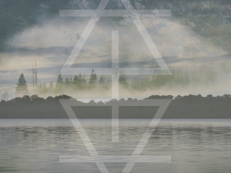 Album Review: Eneferens | The Bleakness Of Our Constant