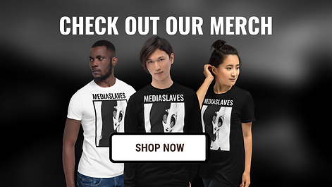 Mediaslaves Website Header (1).png
