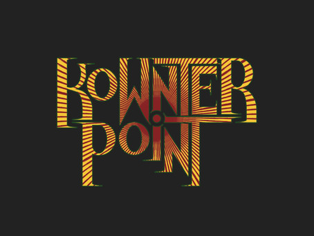 Album Review: Kownterpoint | Kownterpoint