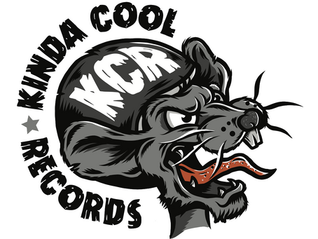KINDA COOL RECORDS TOP 5 KINDA COOL THINGS TO DO INSIDE ON NEW YEAR'S EVE