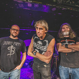 D.O.A.'s Joe Keithley Opens Up About His Hardcore Journey Through Punk and Politics