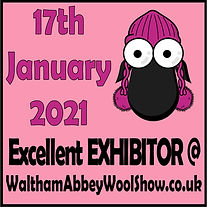 WAWS 2021 Excellent Exhibitor image.jpg