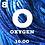Thumbnail: oxygen