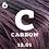Thumbnail: carbon