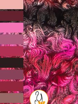 palette3.JPG