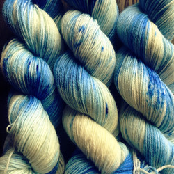 blue jelly spogs