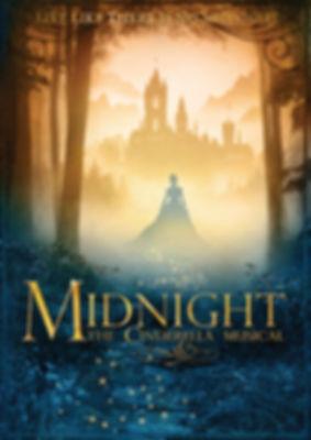 MIDNIGHT A CINDERELLA MUSICAL-TEASER_RM_
