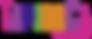couleur_TapiooCa_solo_petit_RVB.png