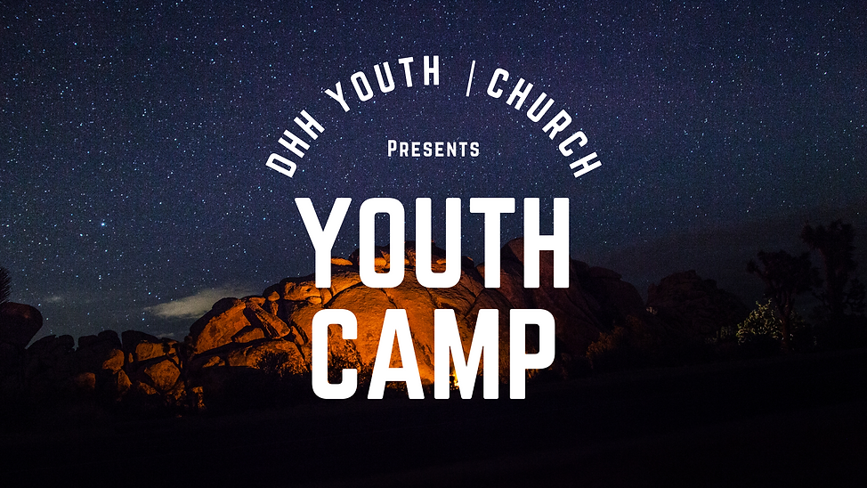 Copy of Copy of DHH YOUTH PRESENTS (1).p