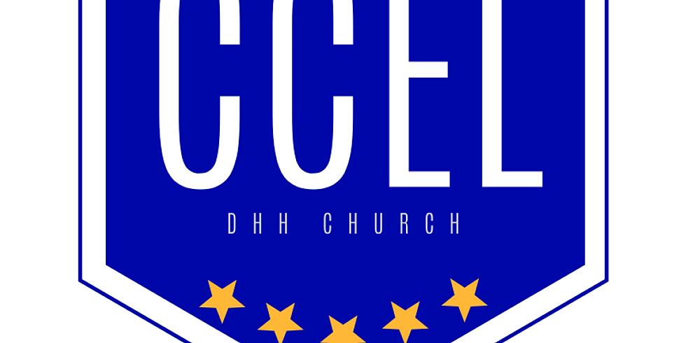 CCEL Registracion 2020
