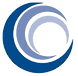 IA group ICON (1).png