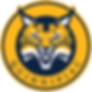 2812_quinnipiac_bobcats-primary-2019.png