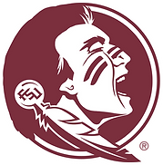 Seminole Head - Garnet.png