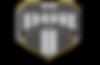 logo-1504.png