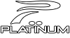 platinum-logo6.png