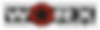 WORX_Logo-250x75.png