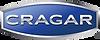 Logo_cragar.png