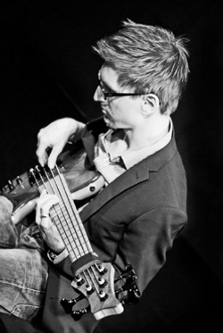Mario Ehrenberg-Kempf