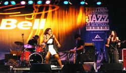 Montreal Jazz-Festival