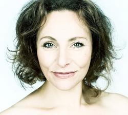 Bianca Mabrouk