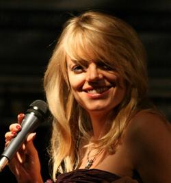 Cornelia Wilke