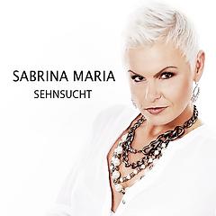 CD-Cover Diamond Ring. Das erste Album der Sängerin Sabrina Maria (Hannover). Foto: Ingo Misiak (Photo Professional, Celle)