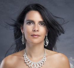 Claudia Oddo
