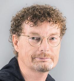 Matthias Wandesleb