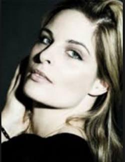 Carolina Leuzinger