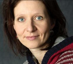 Kerstin Weise
