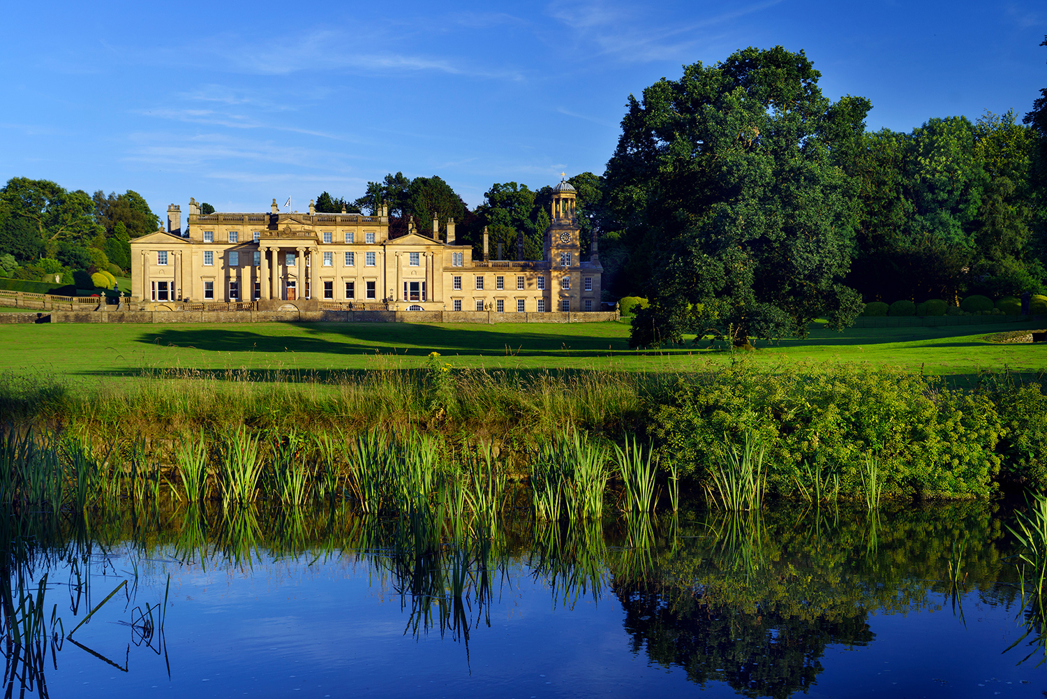 broughton hall  1.jpg