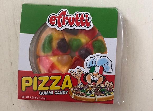 Efrutti Pizza Candy