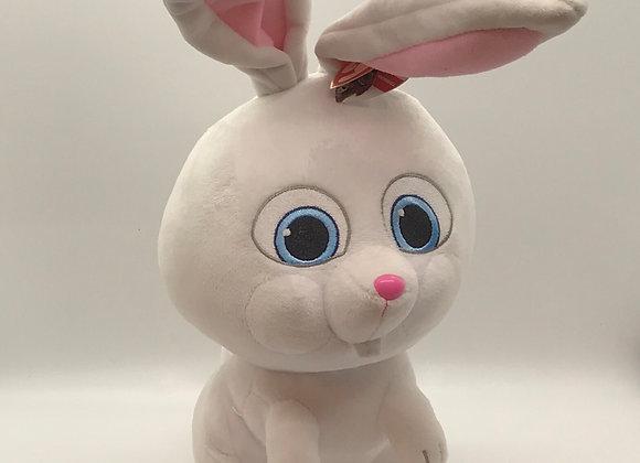 Ty Beanie Boo Snowball